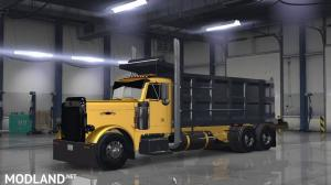 Dump Truck 1.31 Compatible, 2 photo