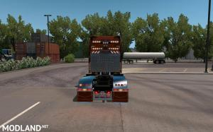Peterbilt 579 Custom 1.34.x, 3 photo