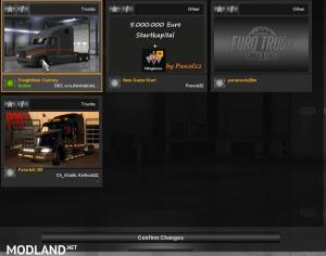How to Install ATS Mods, 3 photo