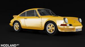 Porsche 911 Pack, 2 photo