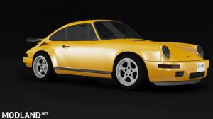 Porsche 911 Pack, 3 photo