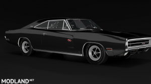Muscle Car Pack, 5 photo