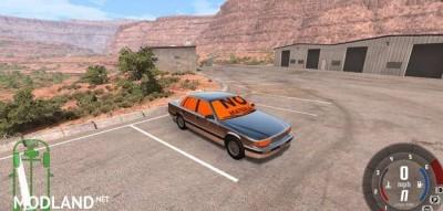 Audi A8L, 3 photo