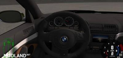 BMW M5 E39 [0.6.1], 2 photo