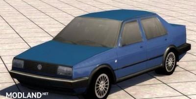 Volkswagen Jetta [0.7.0] - Direct Download image