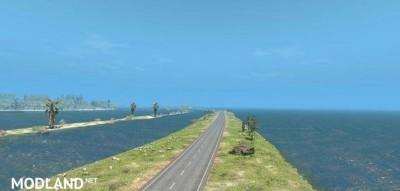 Avius Isle 1.0, 1 photo