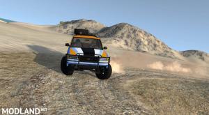Desert Trails 0.2, 4 photo