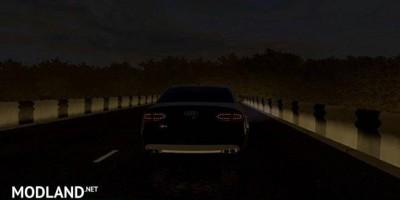 Audi S4 Tuning [1.5.2], 3 photo