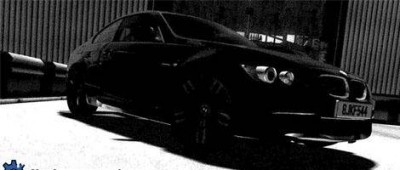 BMW M3 E92 2012, 1 photo