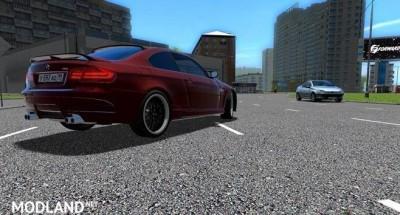 BMW M3 E92 [1.5.2], 2 photo