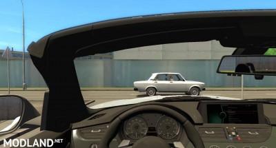 BMW Z4 sDrive28i Car [1.4], 2 photo