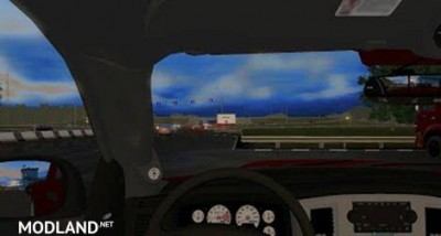 Dodge Ram SRT 10 [1.2.2], 3 photo