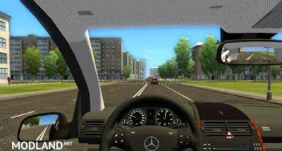 Mercedes-Benz A200 Turbo Coupe – 1.2.2, 2 photo