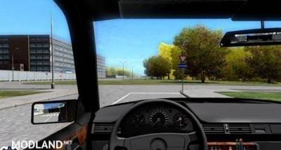 Mercedes-Benz E320 Car [1.4], 2 photo