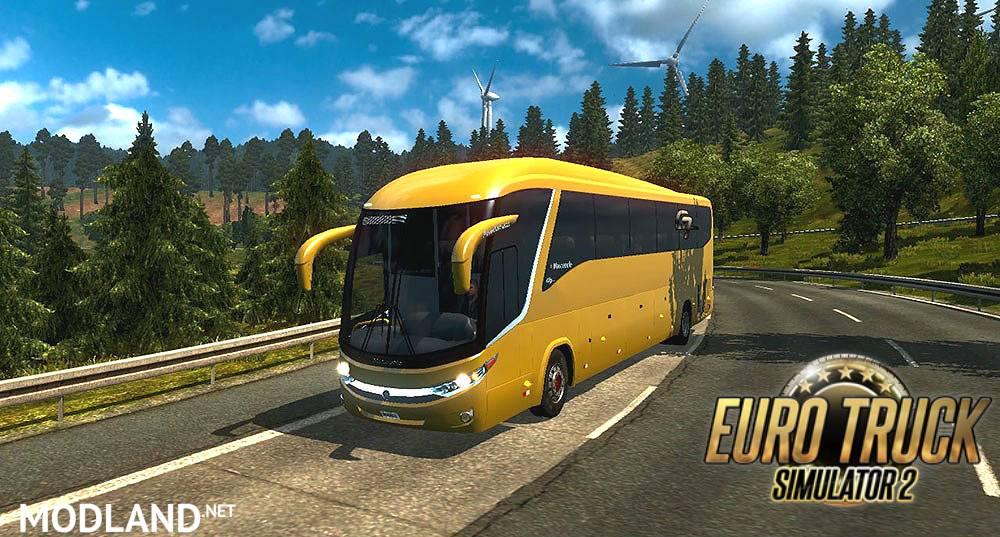 euro truck simulator 2 free download mega