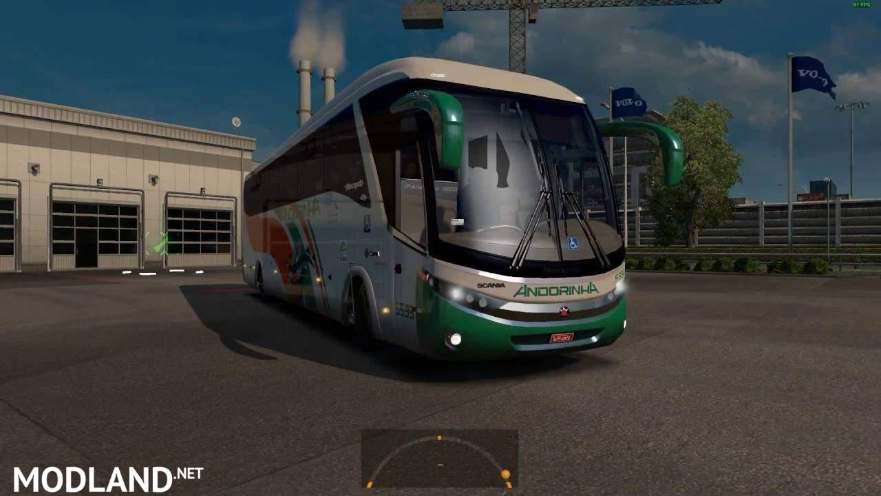 Scania g7 1200 fc for 1 33 and 1 34 x 1 photo
