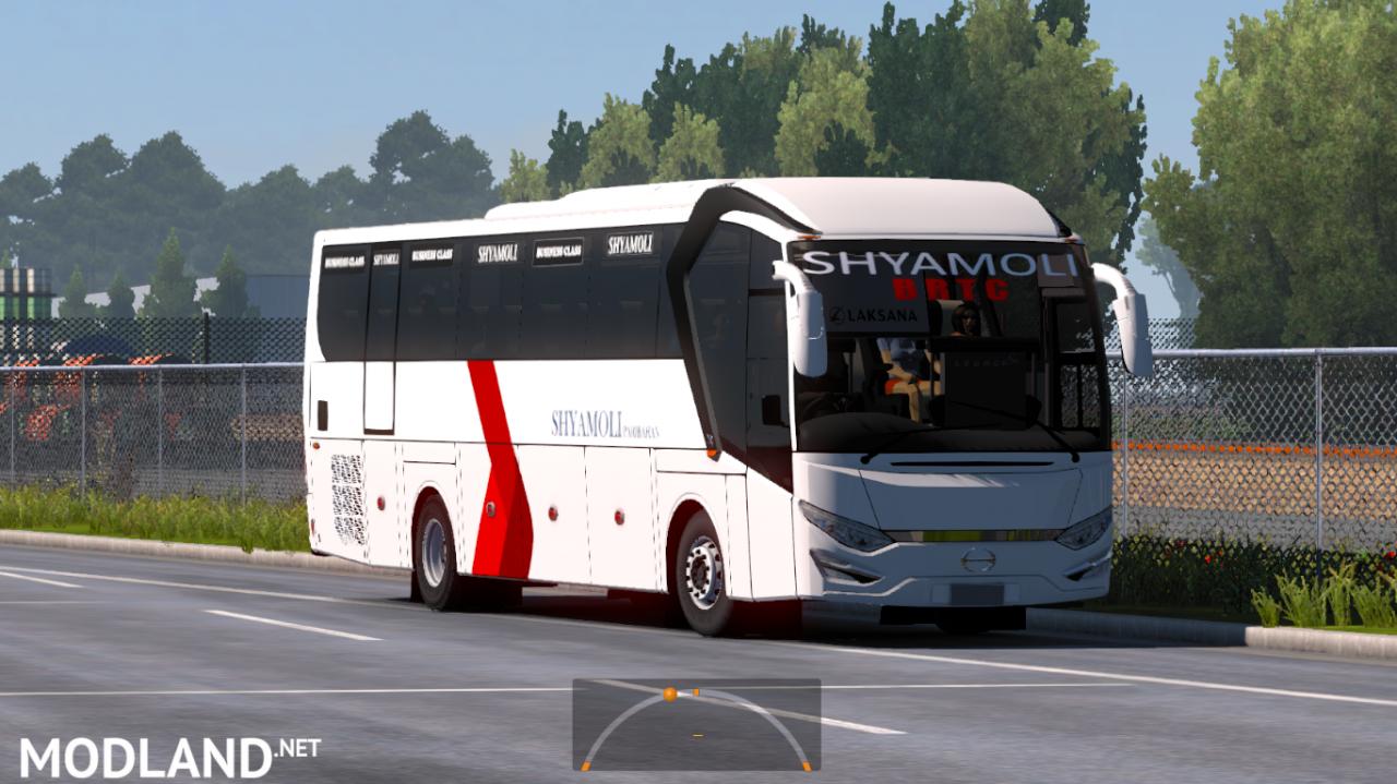 ANL BSW Bus Mod x1.31