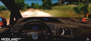 Honda Civic FB7 , 2 photo