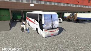 Passenger Mod v 4.0 (1.27), 2 photo