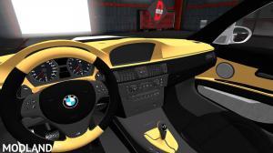 BMW 530d, 3 photo