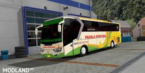 Mod Bus Indonesia Legacy SR1 SPH Up BWS Support V1.25-V1.28, 2 photo
