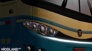 Bus G6 1200 1.34, 3 photo