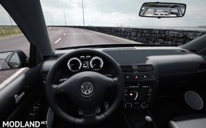 Volkswagen Bora 1.35, 2 photo