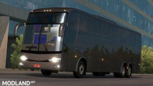 Bus G6 1200 LD v 2.5, 1 photo