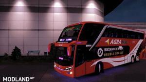 Adiputro Jetbus2