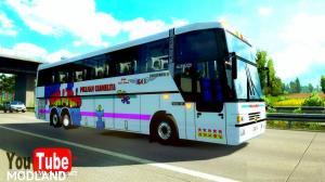 Busscar Jumbuss 380 T + Skin (1.33), 1 photo