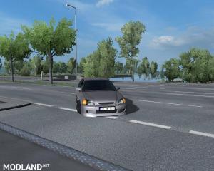 Honda Civic İES 1.35