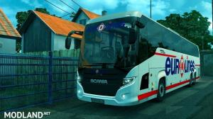 M.Husni EP3 3.5 (Scania Touring), 2 photo