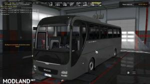Man Lion's Coach E6 (1.31), 4 photo