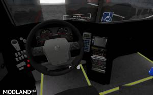 Volvo Comil/Invictus DD, 2 photo