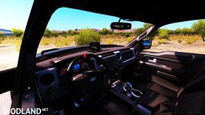 Ford F150 SVT Raptor v 2.2.2, 2 photo