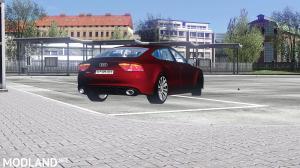 Audi RS7 fix 1.33-1.34, 2 photo