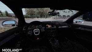 Audi S4 v 2.0, 2 photo