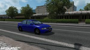 Audi S4 B5 V1.2.1