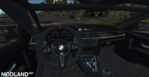 BMW M4 GTS 2016 RWD V2 1.35, 2 photo