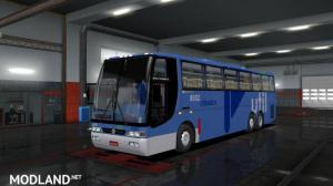 Busscar Vissta Buss - Mercedes Benz O-400RSD 1.36.x, 1 photo