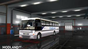 Busscar El Buss 340 Scania S113CL 1.36.x, 1 photo