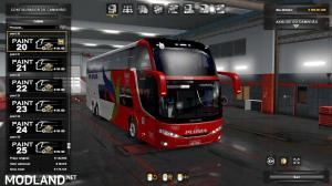 Bus ComilDD6x2 mbO500rsd 1.36 v2, 1 photo