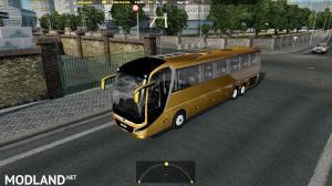 Bus Man Coach Lion 1.36, 2 photo