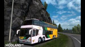 Bus GV 1800 dd , 1 photo
