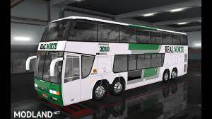 Bus GV 1800 dd , 2 photo