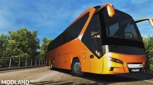 Neoplan New Tourliner Euro 6 1.37, 3 photo