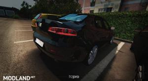 Alfa Romeo 159 v1.0 [1.28-1.30], 3 photo