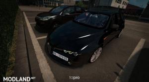 Alfa Romeo 159 v1.0 [1.28-1.30], 1 photo