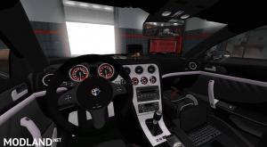 Alfa Romeo 159 V1R20 (1.36), 2 photo