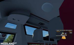 Hyundai Universe v1.5 (1.31,1.32), 4 photo